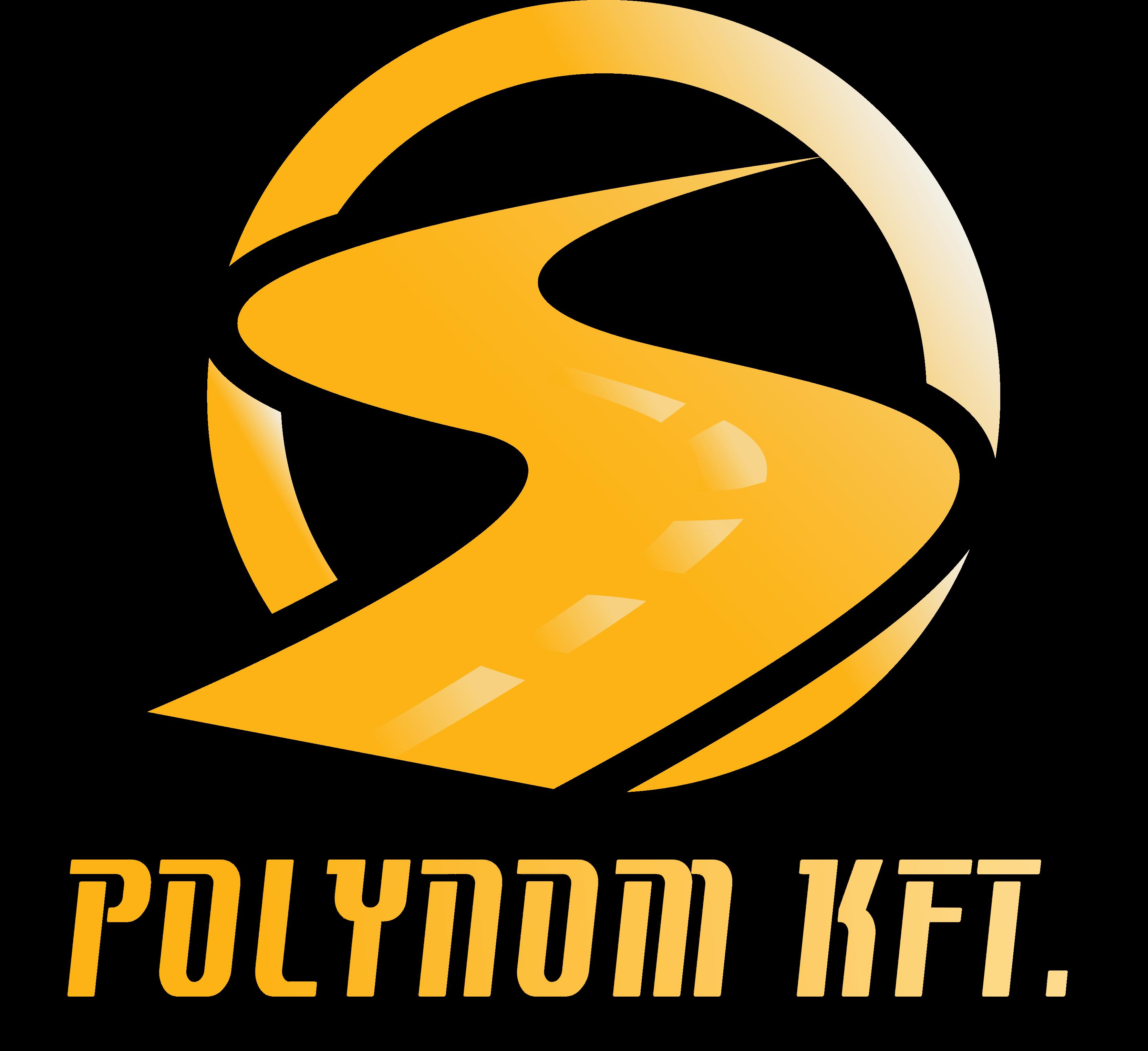 Polynom Kft.